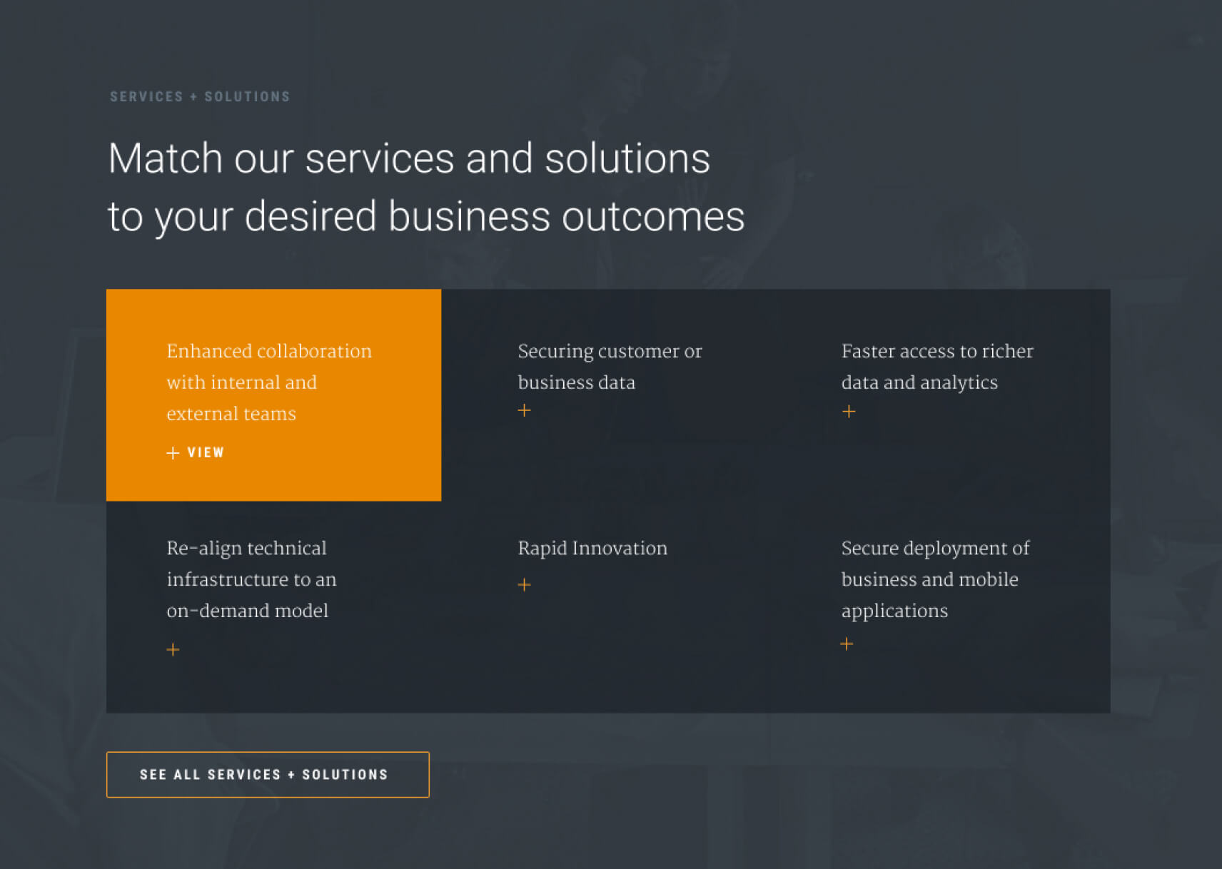 scalar_services_solutions