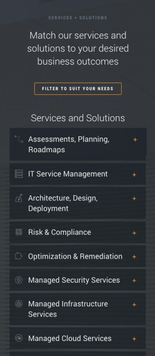 scalar_servicessolutions_mb